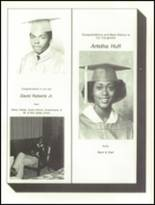 1980 Southwest High School Yearbook Page 228 & 229