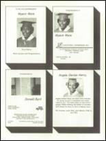 1980 Southwest High School Yearbook Page 234 & 235