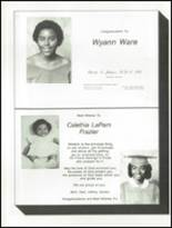 1980 Southwest High School Yearbook Page 238 & 239
