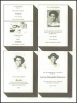 1980 Southwest High School Yearbook Page 252 & 253