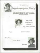 1980 Southwest High School Yearbook Page 326 & 327