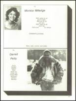 1980 Southwest High School Yearbook Page 346 & 347