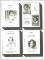 1980 Southwest High School Yearbook Page 360 & 361