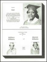1980 Southwest High School Yearbook Page 366 & 367