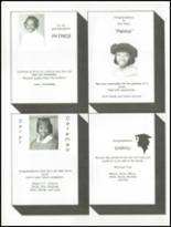 1980 Southwest High School Yearbook Page 384 & 385
