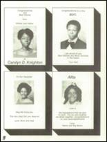 1980 Southwest High School Yearbook Page 400 & 401