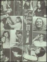 1973 Cedar City High School Yearbook Page 176 & 177
