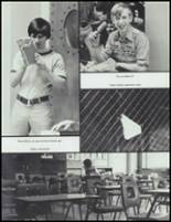 1975 Pittsfield High School Yearbook Page 172 & 173