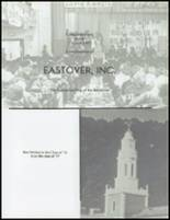 1975 Pittsfield High School Yearbook Page 192 & 193