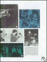 1983 Moline High School Yearbook Page 12 & 13