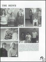 1983 Moline High School Yearbook Page 120 & 121