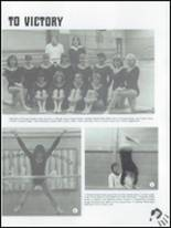 1983 Moline High School Yearbook Page 210 & 211