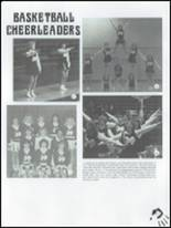 1983 Moline High School Yearbook Page 216 & 217