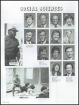 1983 Moline High School Yearbook Page 228 & 229
