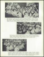 Tagged Photos of Bettye Fishbein Soffer