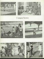 1972 Sequoyah High School Yearbook Page 14 & 15