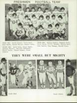 1972 Sequoyah High School Yearbook Page 52 & 53