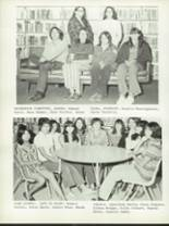 1972 Sequoyah High School Yearbook Page 72 & 73