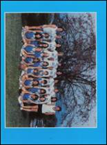 1978 Gate City High School Yearbook Page 16 & 17