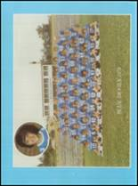 1978 Gate City High School Yearbook Page 24 & 25