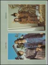 1978 Gate City High School Yearbook Page 32 & 33