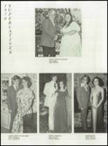 1978 Gate City High School Yearbook Page 40 & 41