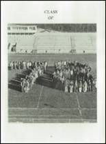 1978 Gate City High School Yearbook Page 62 & 63