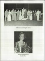 1978 Gate City High School Yearbook Page 64 & 65