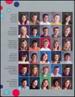 2010 Casey-Westfield High School Yearbook Page 28 & 29