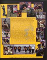 2010 Casey-Westfield High School Yearbook Page 54 & 55