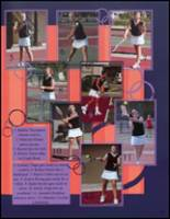 2010 Casey-Westfield High School Yearbook Page 58 & 59
