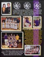 2010 Casey-Westfield High School Yearbook Page 62 & 63