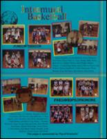 2010 Casey-Westfield High School Yearbook Page 80 & 81