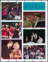 2010 Casey-Westfield High School Yearbook Page 82 & 83