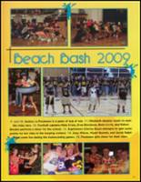 2010 Casey-Westfield High School Yearbook Page 84 & 85