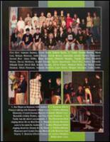 2010 Casey-Westfield High School Yearbook Page 98 & 99