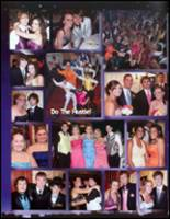 2010 Casey-Westfield High School Yearbook Page 102 & 103