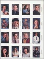 1994 Ringwood High School Yearbook Page 10 & 11