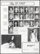 1994 Ringwood High School Yearbook Page 18 & 19