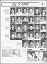 1994 Ringwood High School Yearbook Page 20 & 21