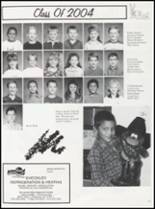 1994 Ringwood High School Yearbook Page 24 & 25