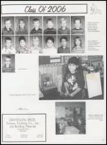 1994 Ringwood High School Yearbook Page 26 & 27