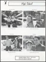 1994 Ringwood High School Yearbook Page 30 & 31