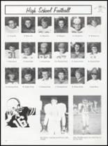 1994 Ringwood High School Yearbook Page 36 & 37