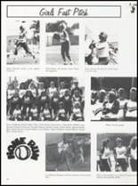 1994 Ringwood High School Yearbook Page 40 & 41