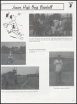 1994 Ringwood High School Yearbook Page 46 & 47