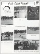 1994 Ringwood High School Yearbook Page 48 & 49