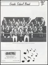 1994 Ringwood High School Yearbook Page 60 & 61