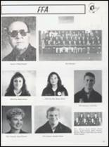 1994 Ringwood High School Yearbook Page 62 & 63