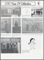 1994 Ringwood High School Yearbook Page 66 & 67